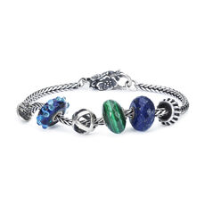 Earthly Treasures Bracelet