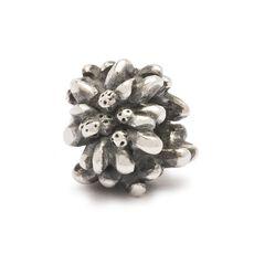 Edelweiss Bead