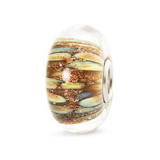 Magical Lamp Bead