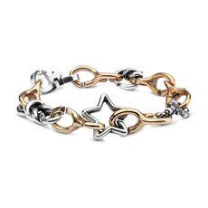 Daring Bracelet
