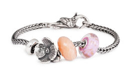 Rose Wishes Bracelet