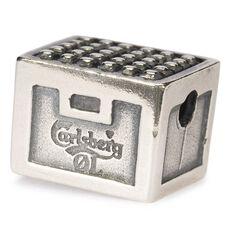 Crate, Carlsberg