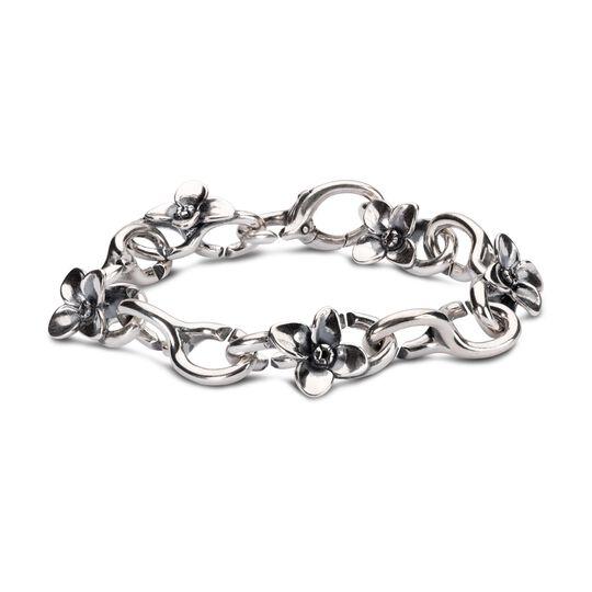 Daisy x Dazzle Bracelet