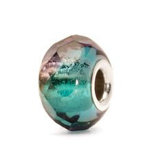 Turquoise Prism