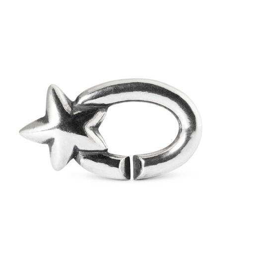 My Lucky Star, Single Silver Link