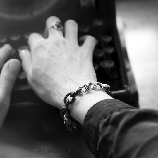 Focus Bracelet