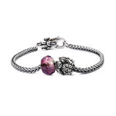 Feline Spirit Bracelet