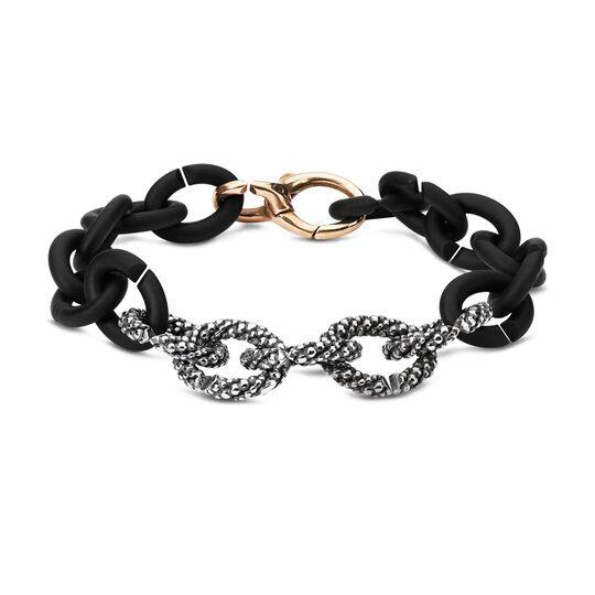 Structures Bracelet
