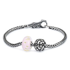 Fragile Purity Bracelet