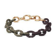 Natures Best Bracelet