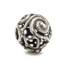 Sidabro Spiralės