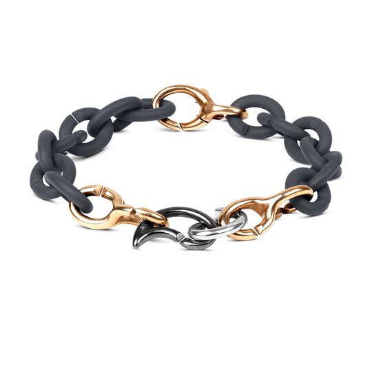 True Balance Bracelet