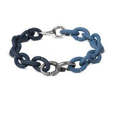 Sky Light Bracelet