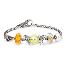 Freedom of Summer Bracelet