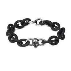 All Saints Bracelet