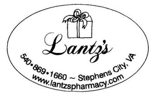 Lantz's