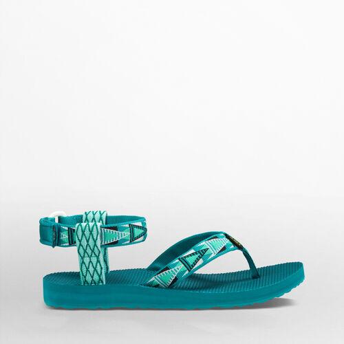 Original Sandal - Mash Up