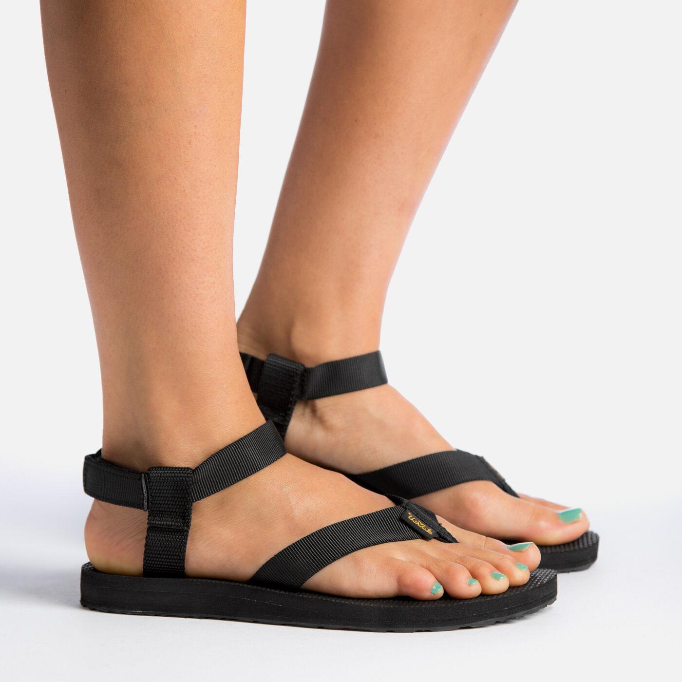 Womens river sandals - Original Sandal