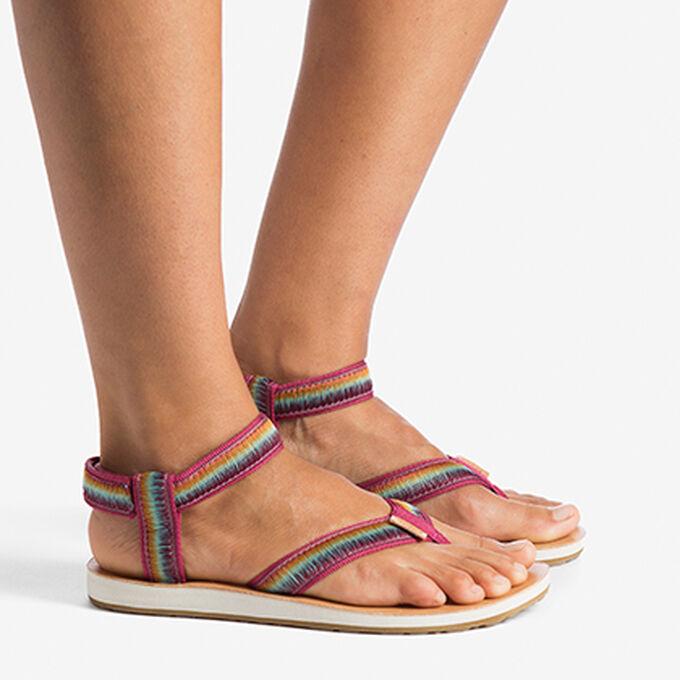 Original Sandal Ombre