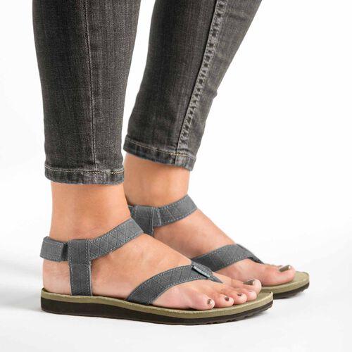 Original Sandal Leather Diamond