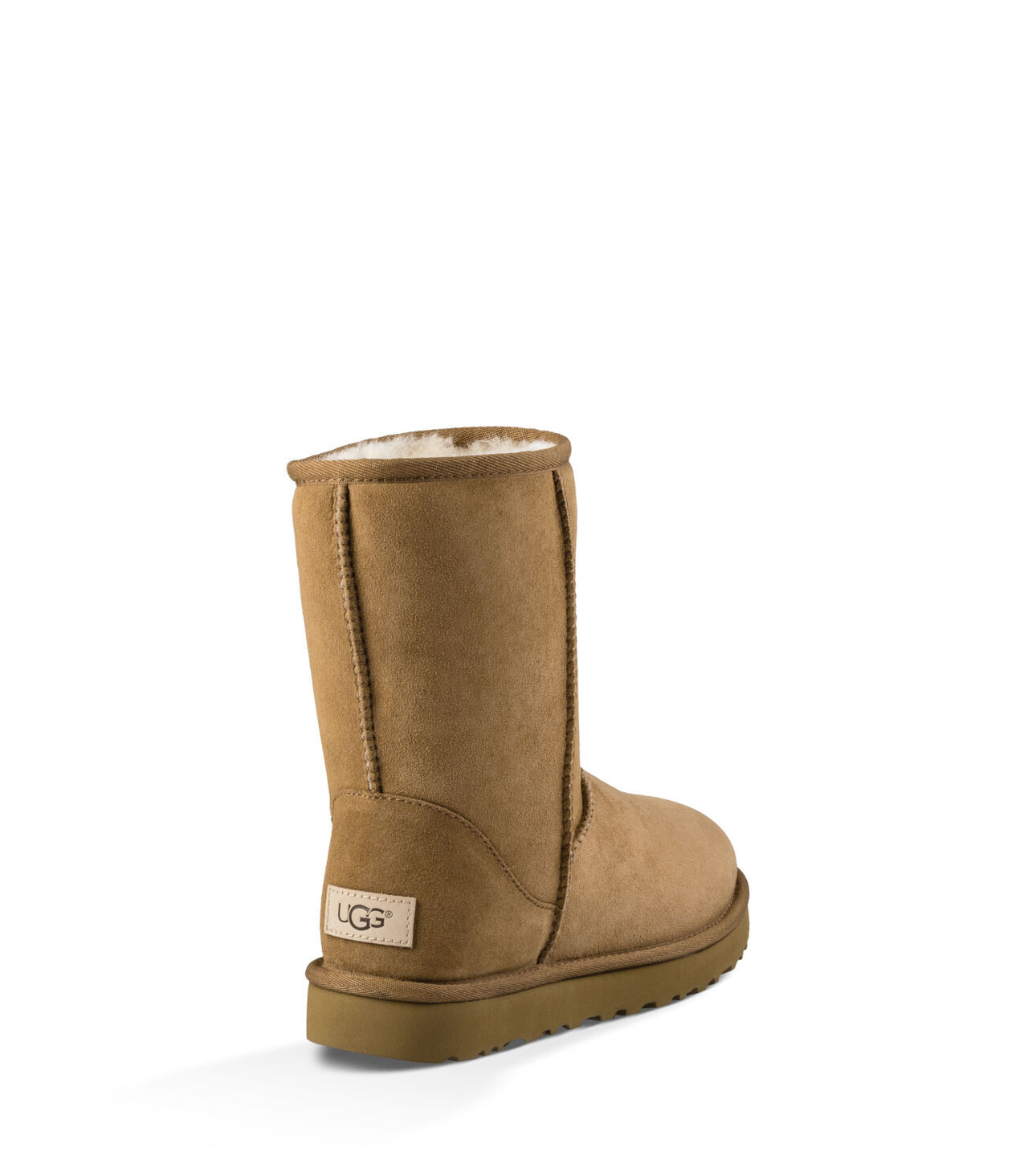 · Classic Leather Women's Short Peacoat UGG UCwB4nq5xC The alleged relationship occurred both while the student was in school, enrolled as .
