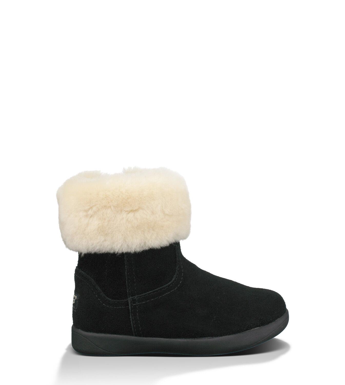 Ugg Chaussures Tableau De Conversion Taille CedxBo