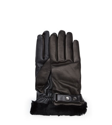 Classic Belted Smart Glove