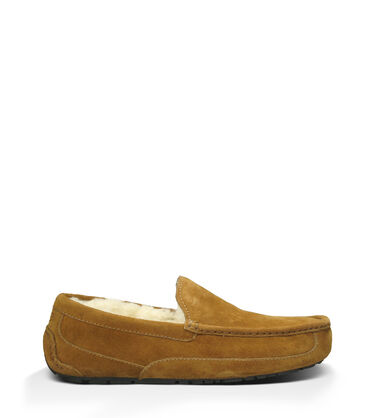Baby Pod Shoes Wholesale
