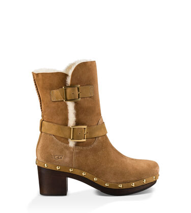 ugg sale for women women 39 s boots ugg eu. Black Bedroom Furniture Sets. Home Design Ideas