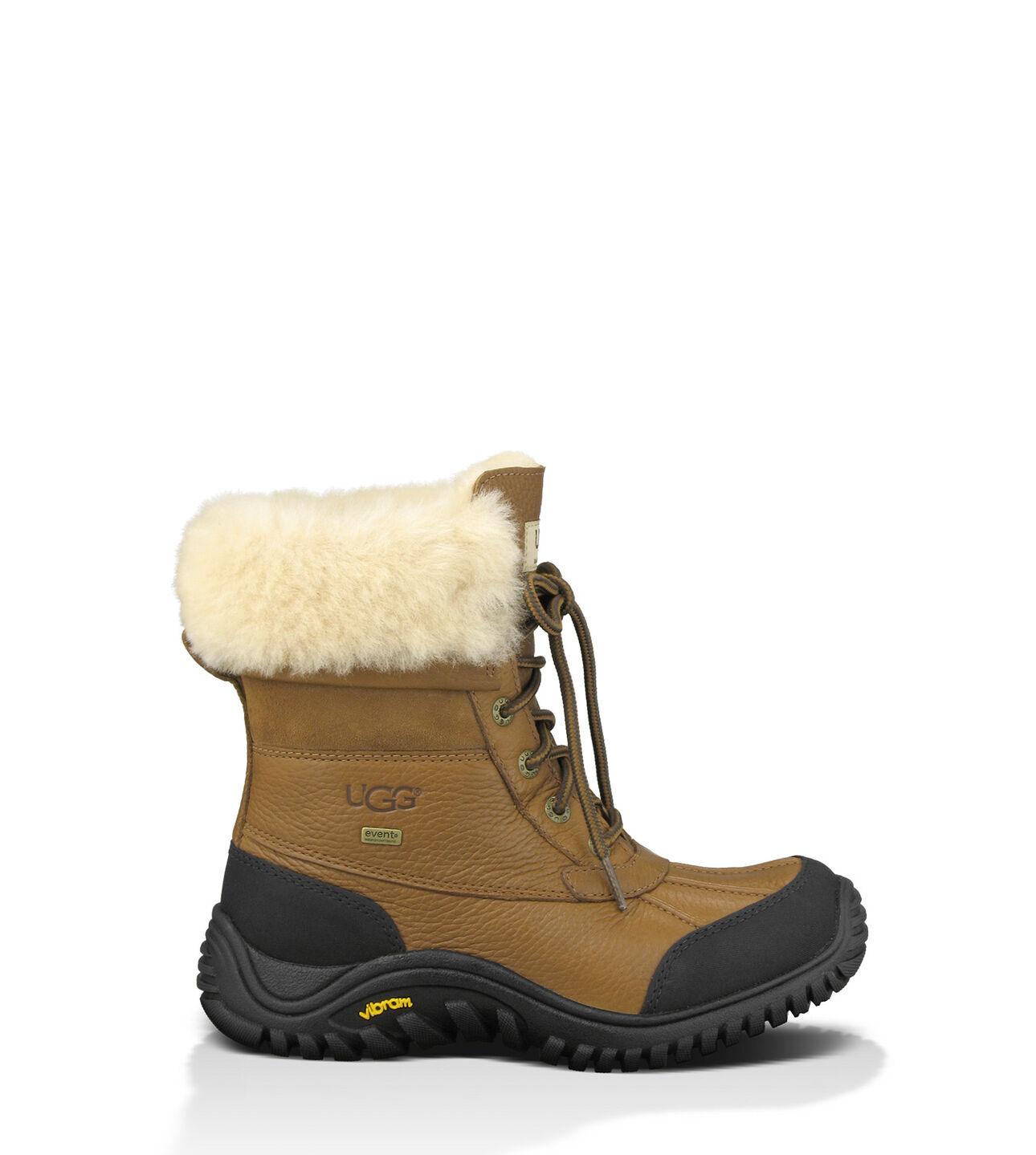 ugg 174 adirondack boot ii cold weather boots for ugg 174 uk