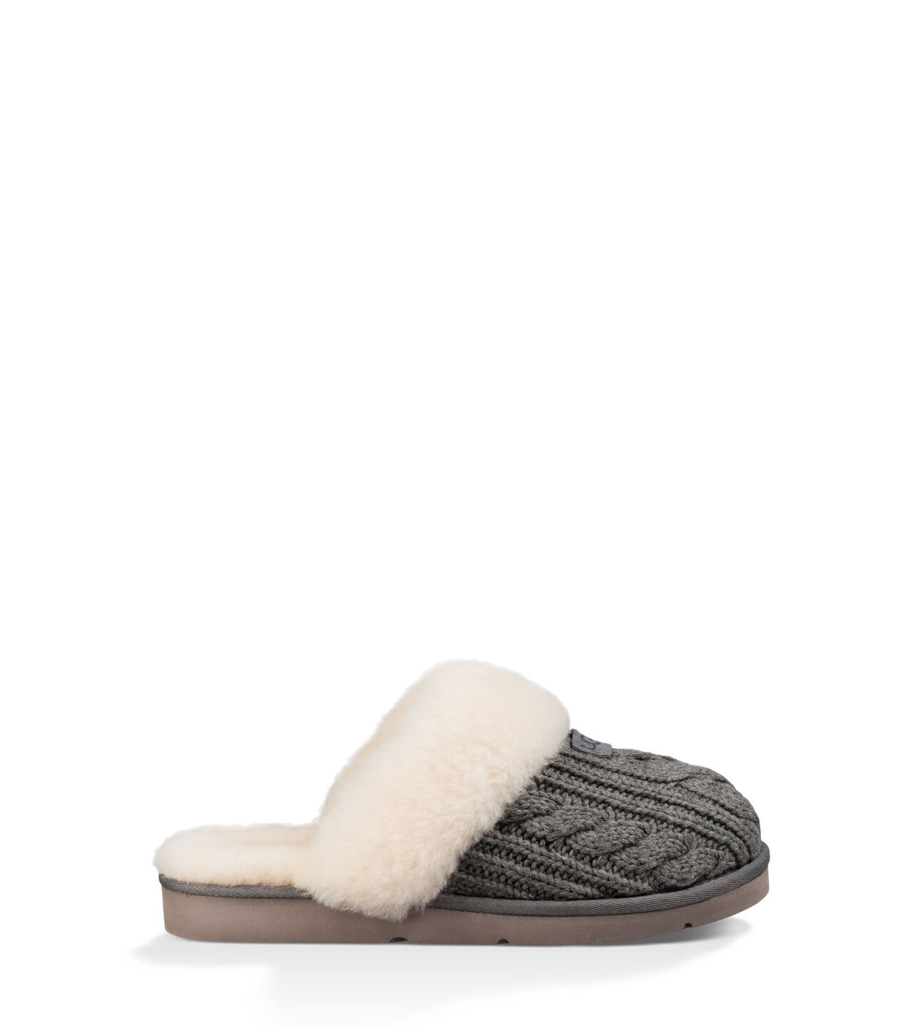 cef0ecd1f35 Black Knit Ugg Slippers - cheap watches mgc-gas.com