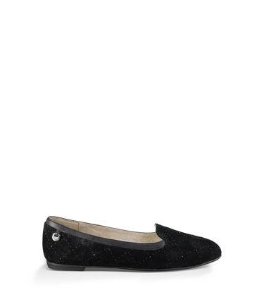 Women S Casual Shoes Buy Moccasins For Women Ugg 174 Eu
