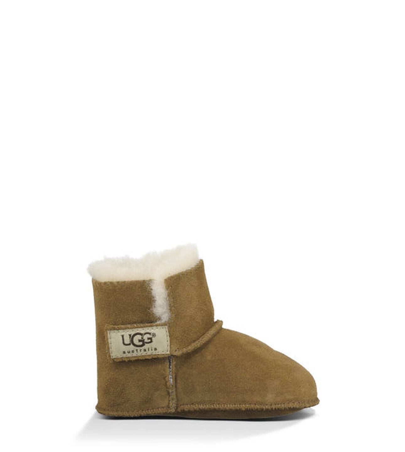 Men's Designer Clothes UGG® at Macy's come in all styles and sizes. Shop Men's Designer UGG® Clothes and get free shipping w/minimum purchase!