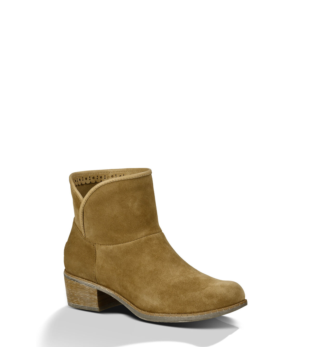 buy womens suede boots ugg 174
