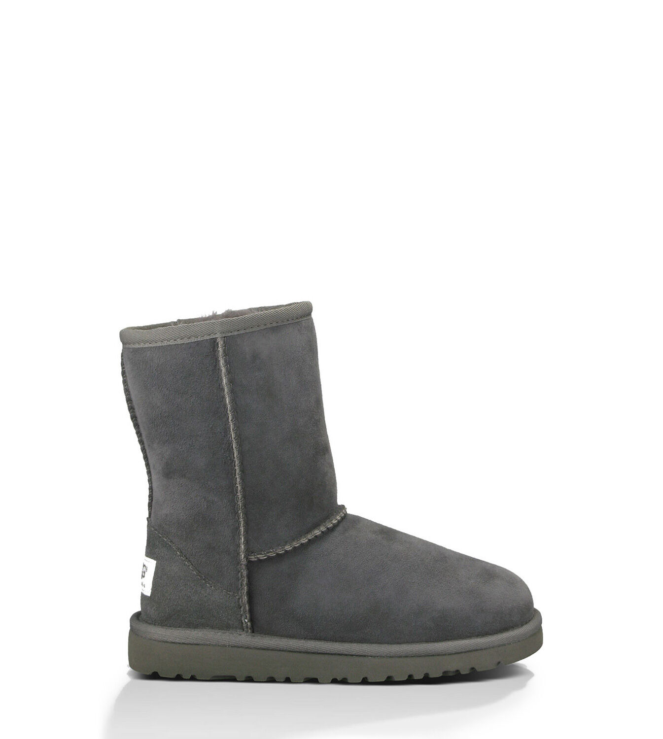 bottes ugg taille 22