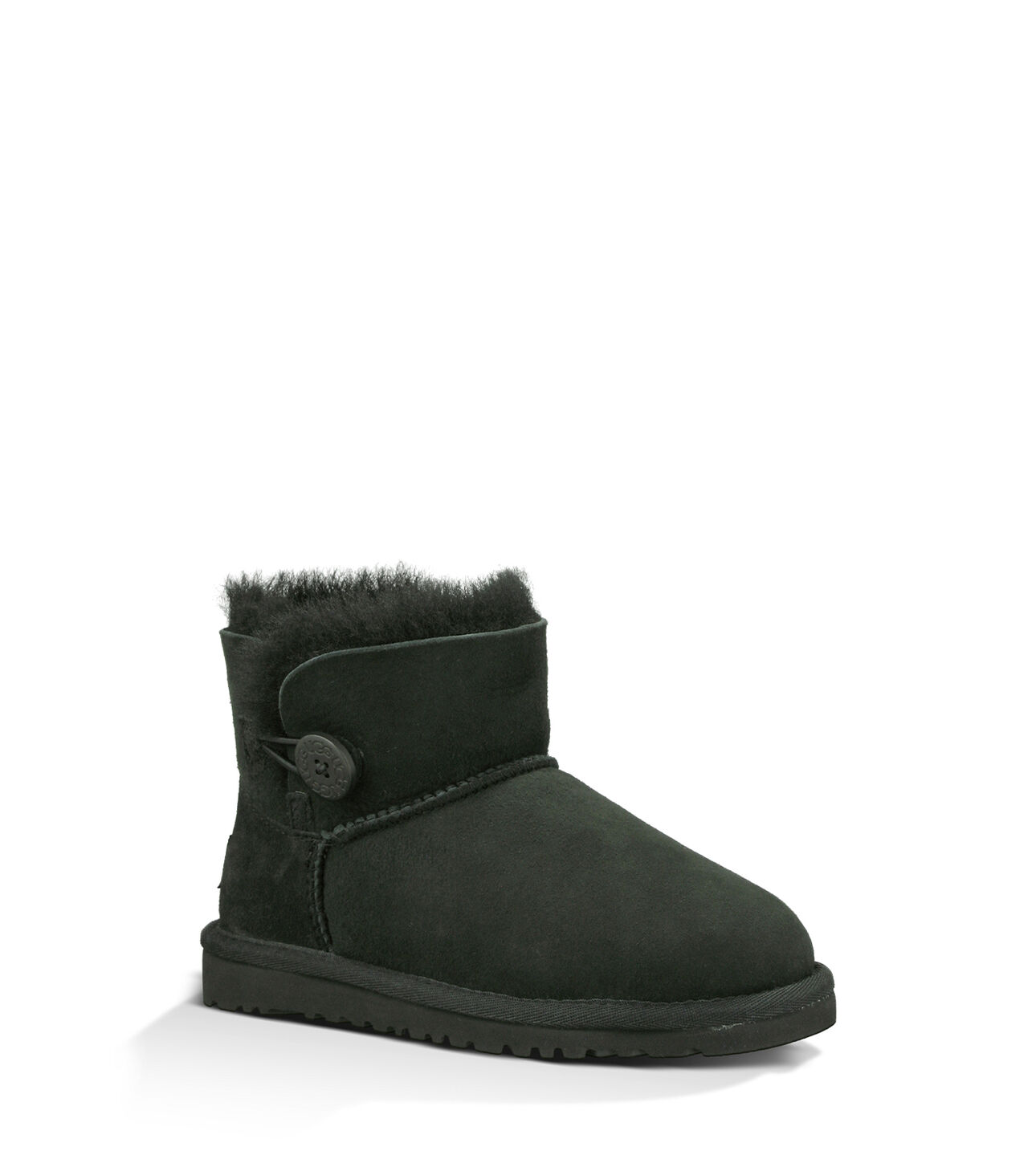 price of uggs in america