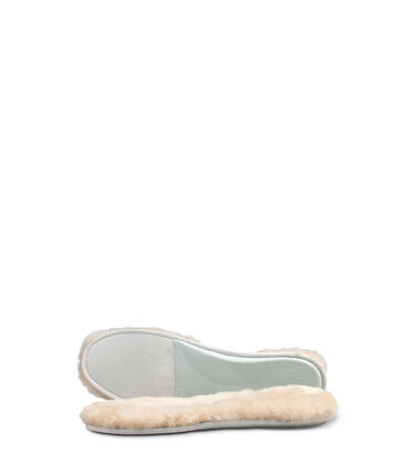 W Replacement Insoles