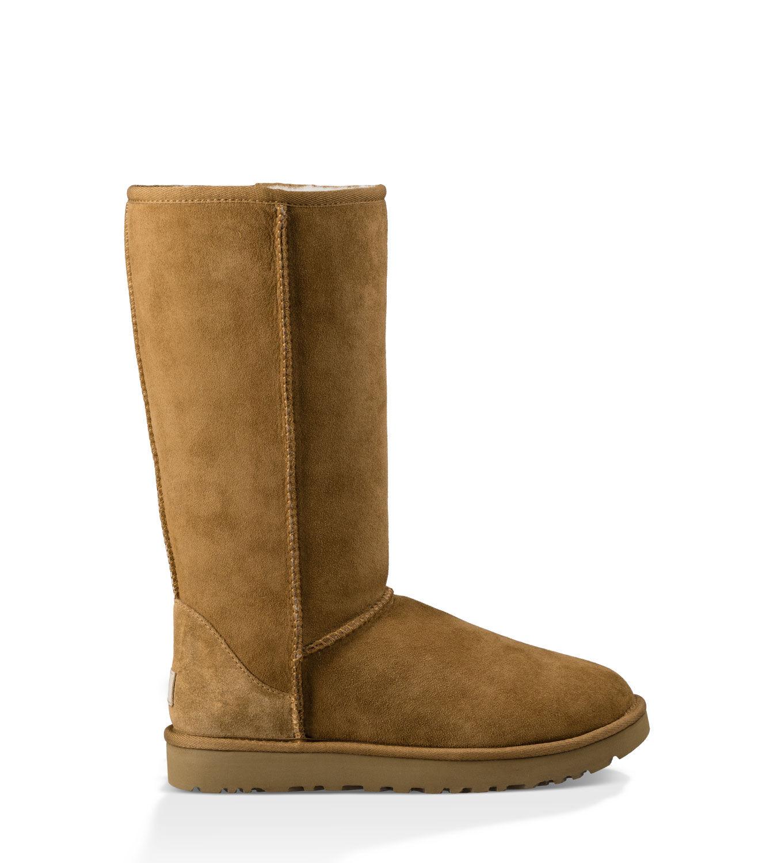 ce0266ec34b Bekijk de officiële UGG® website voor dames laarzen. Ervaar het luxueuze  comfort van schapenvacht. Kijk met vertrouwen.