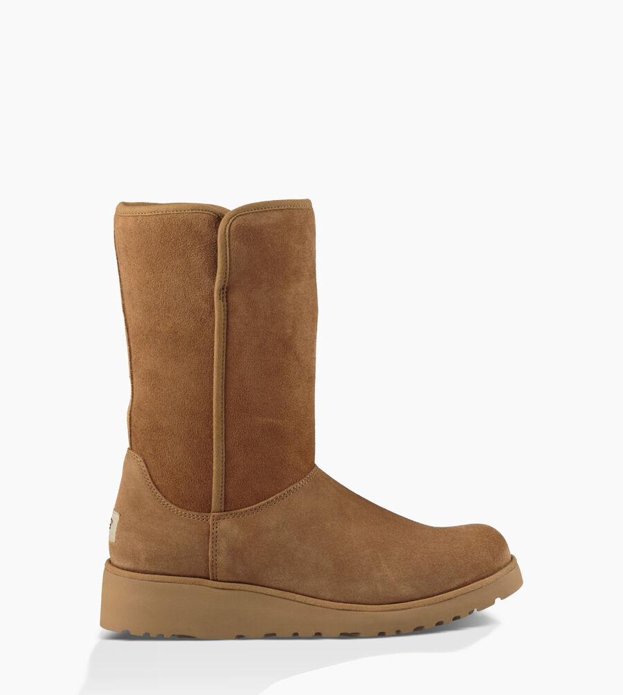 Ugg 174 Amie Classic Boots For Women Ugg 174 Uk