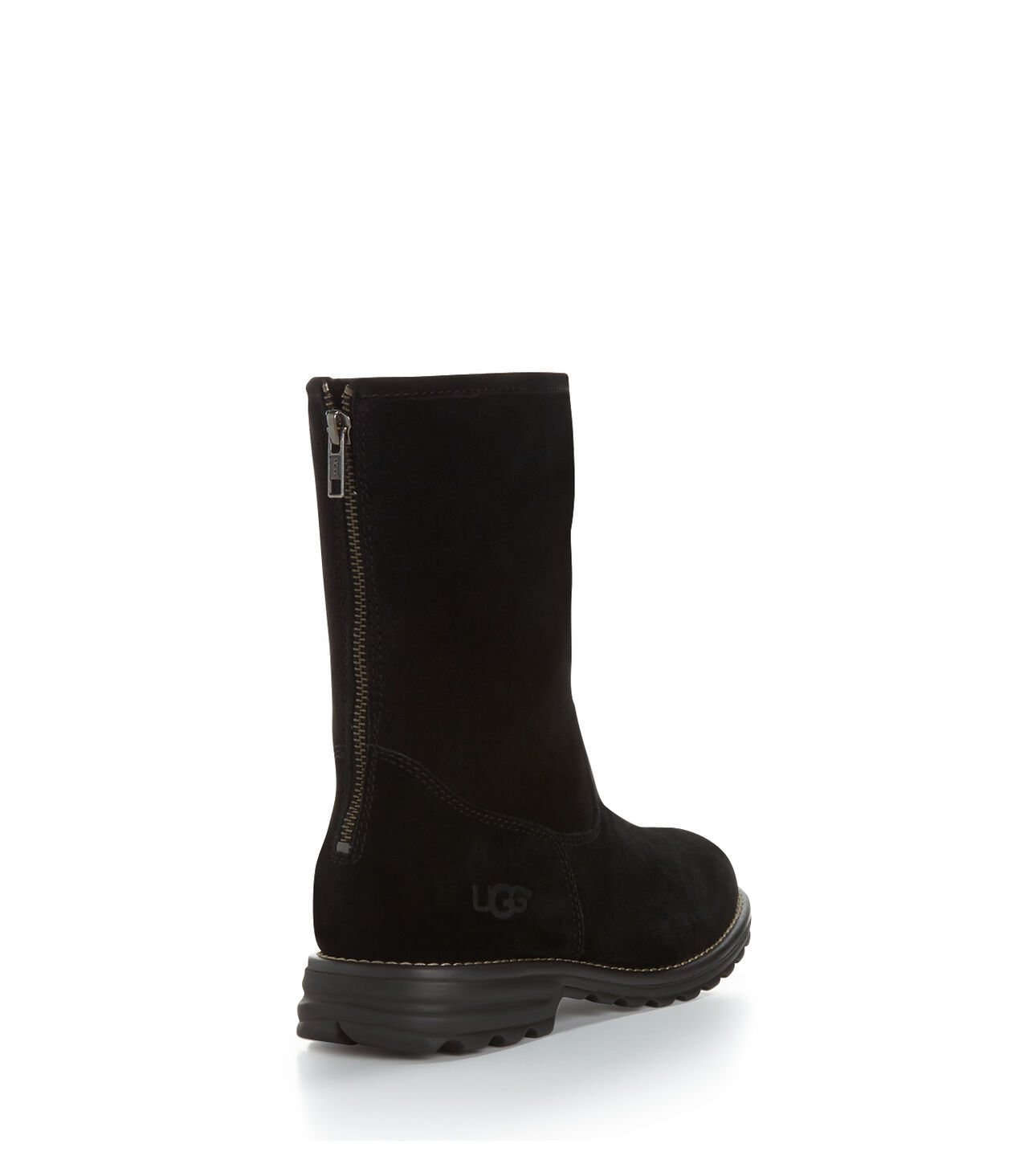 ugg australia outlet harbour town