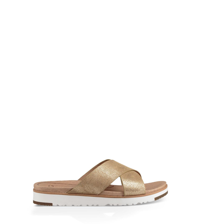 Discount womens dress shoes uk