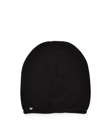 Luxe Oversized Beanie