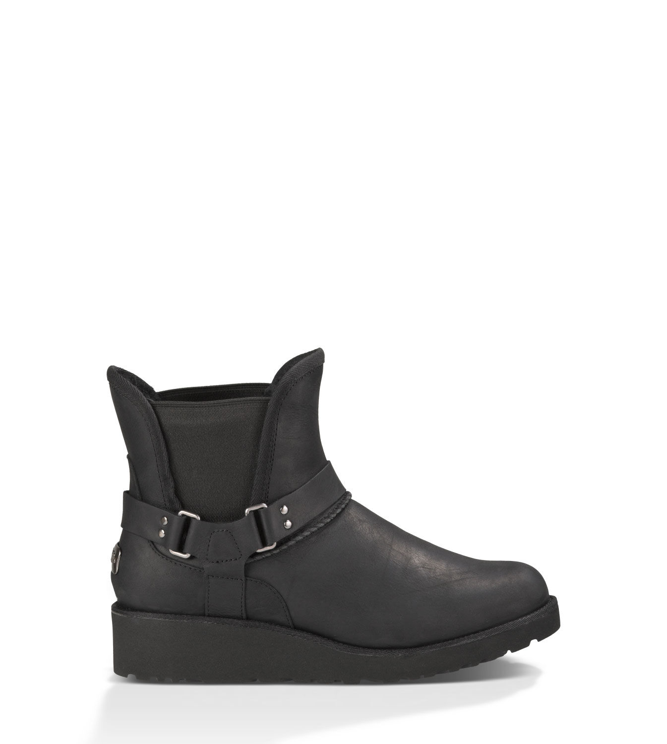 b7425ffbe33 Ugg Gillespie Tall Boot