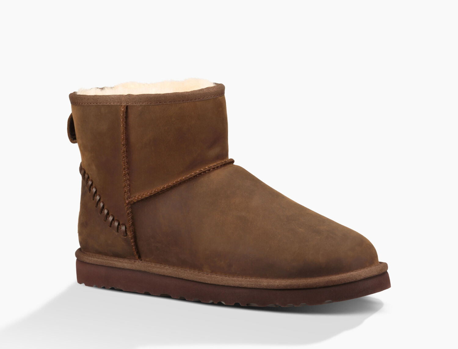 ugg boots m