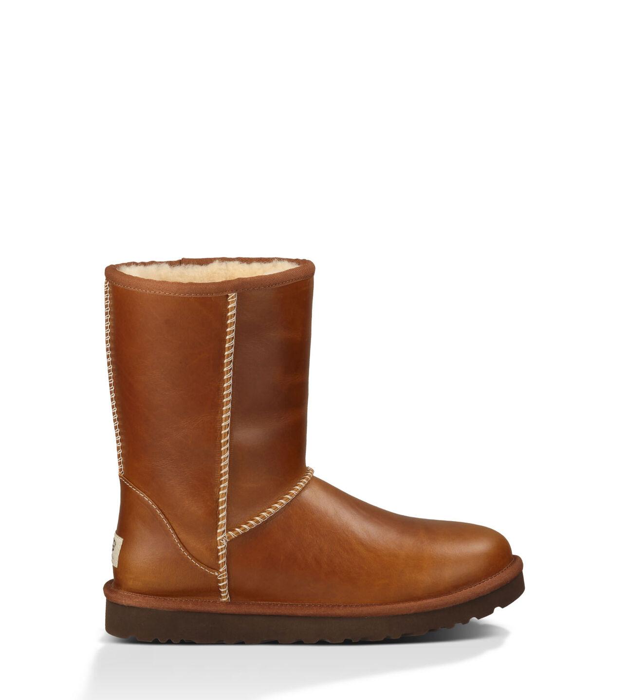 fb15fd630a uggs classic ugg 38 years ugg kensington leak ugg 38 years ugg boots ...