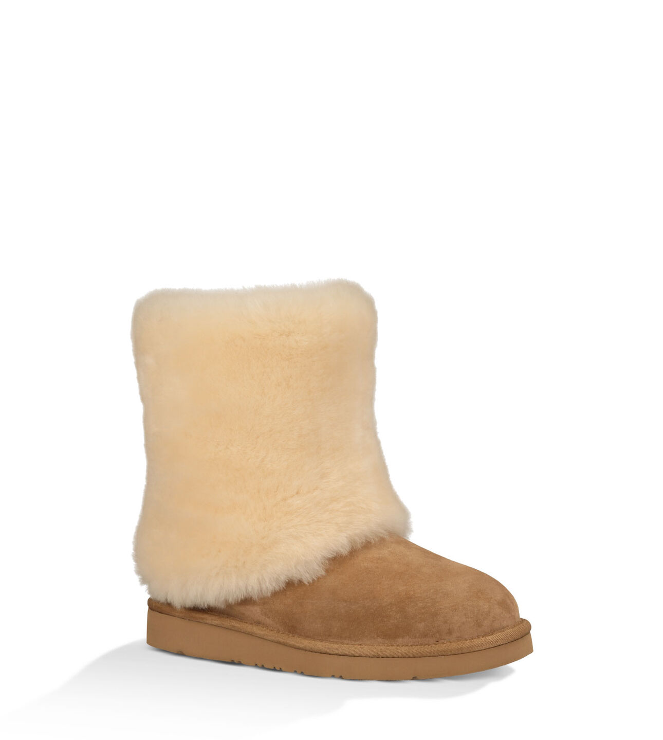 ugg boots next day delivery uk