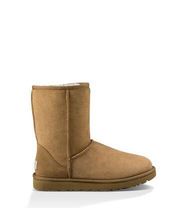 Bottes Ugg Femme Boots Ugg Ugg 174