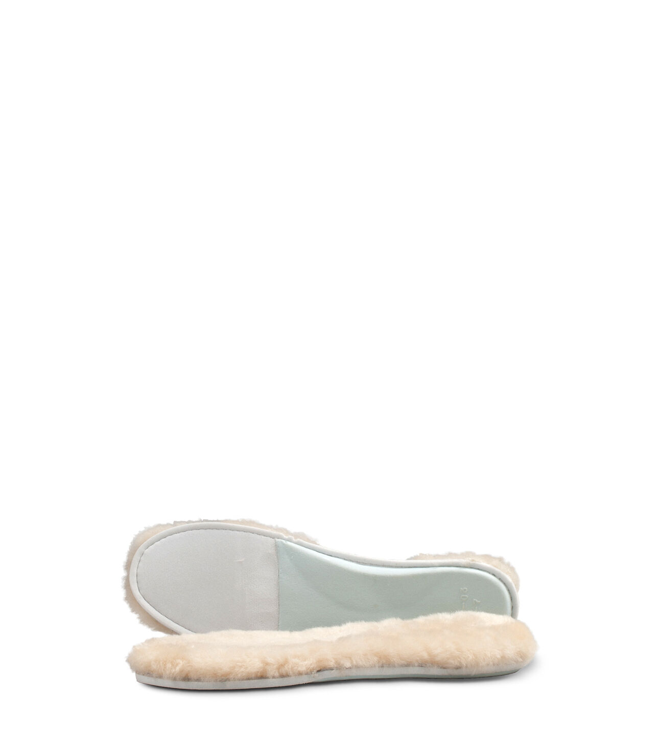 ugg ascot insole replacement