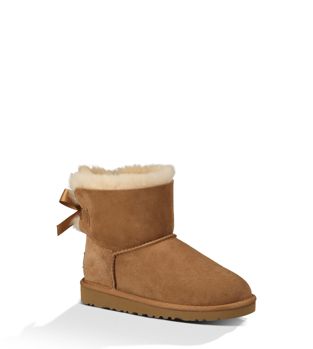 ugg boots uk outlet co