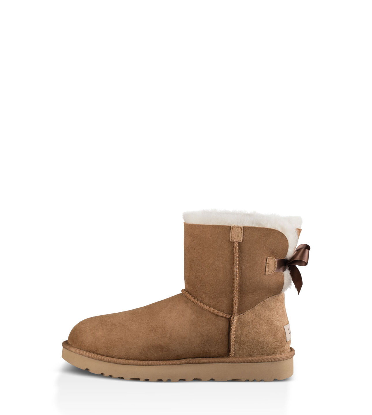 ee15638b3dc Amazon Bailey Bow Ugg Boots - cheap watches mgc-gas.com